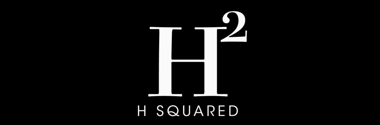 H Squared Marketing